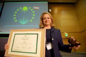 Not_1433445574_EUBIA_Award_2015
