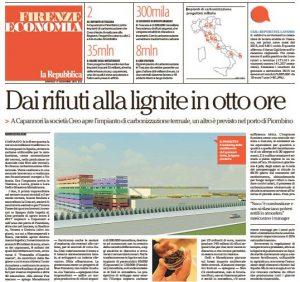 Not_1448650476_Art_La_Repubblica_Capannori