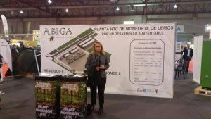 Feria_ABIGA _Cartel