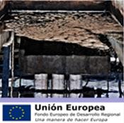 Planta_Finan_EU